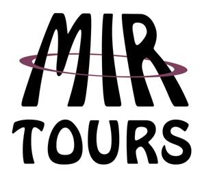 Mir Tours & Services GmbH